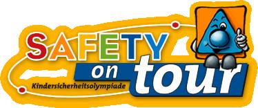 safety on tour